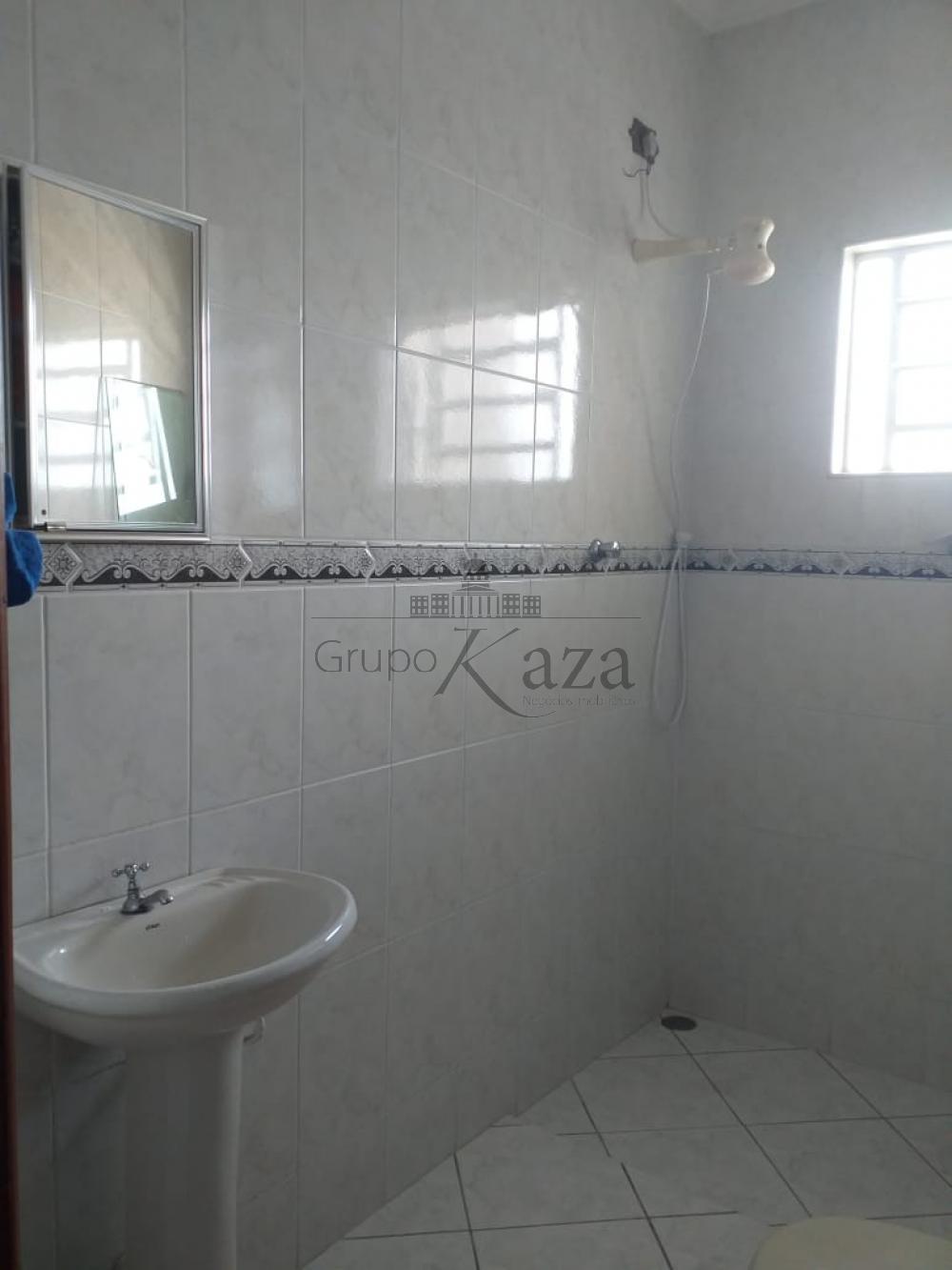 alt='Comprar Casa / Sobrado em São José dos Campos R$ 400.000,00 - Foto 11' title='Comprar Casa / Sobrado em São José dos Campos R$ 400.000,00 - Foto 11'