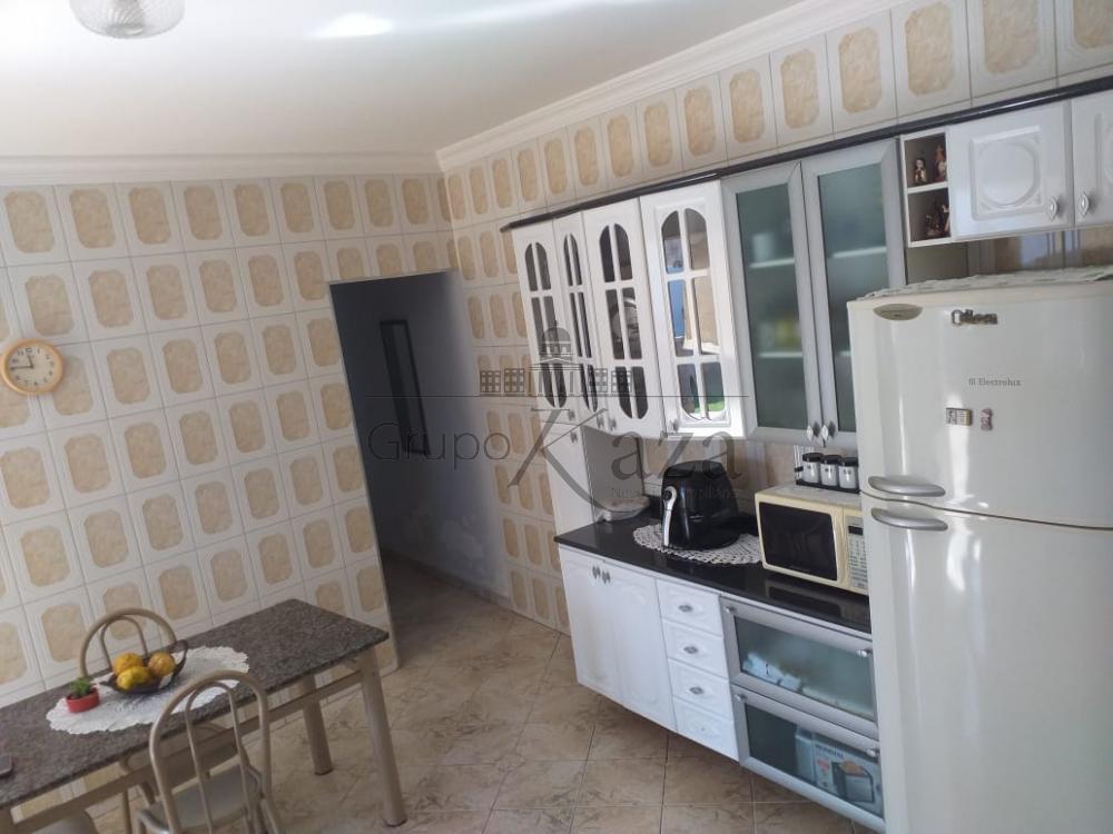 alt='Comprar Casa / Sobrado em São José dos Campos R$ 400.000,00 - Foto 3' title='Comprar Casa / Sobrado em São José dos Campos R$ 400.000,00 - Foto 3'