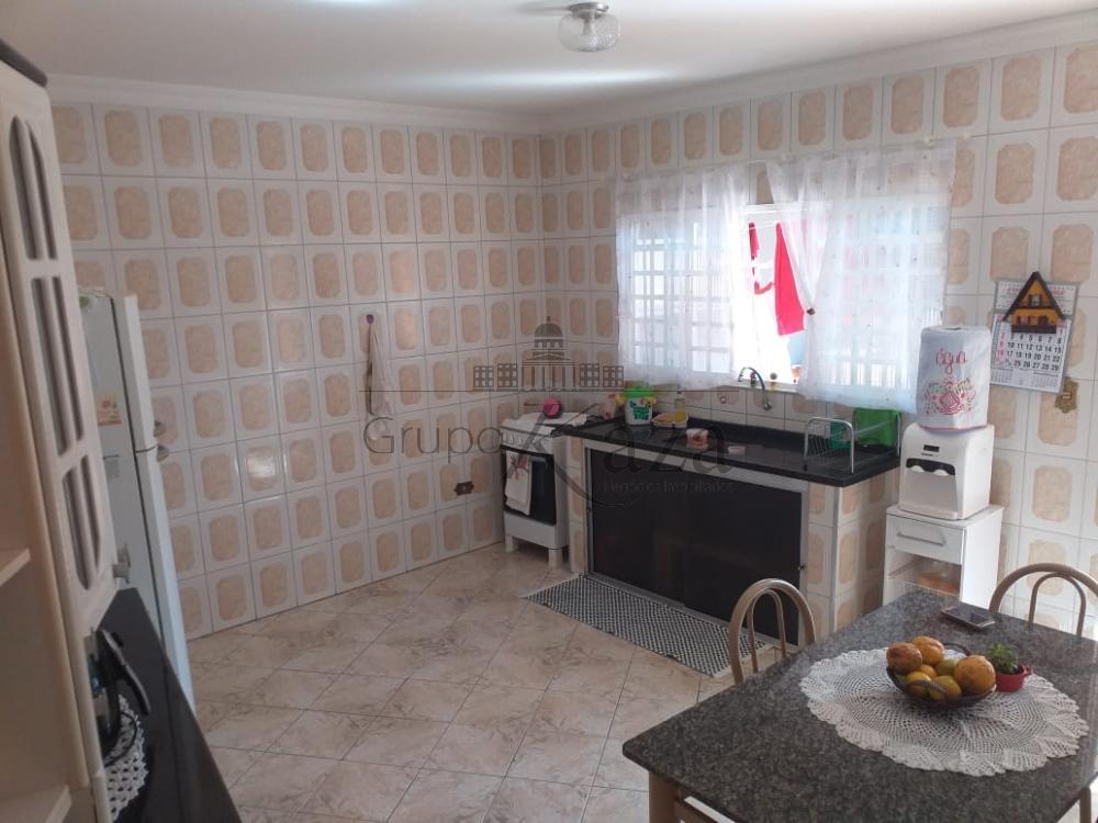 alt='Comprar Casa / Sobrado em São José dos Campos R$ 400.000,00 - Foto 4' title='Comprar Casa / Sobrado em São José dos Campos R$ 400.000,00 - Foto 4'