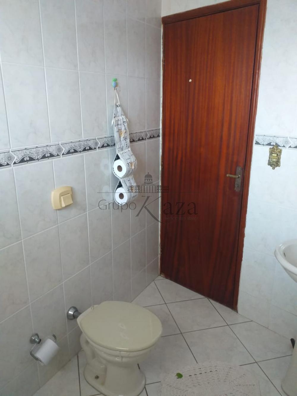 alt='Comprar Casa / Sobrado em São José dos Campos R$ 400.000,00 - Foto 12' title='Comprar Casa / Sobrado em São José dos Campos R$ 400.000,00 - Foto 12'
