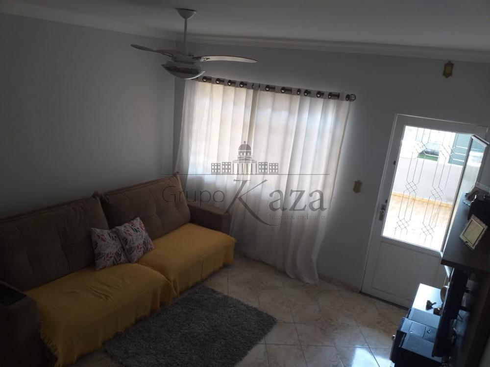 alt='Comprar Casa / Sobrado em São José dos Campos R$ 400.000,00 - Foto 1' title='Comprar Casa / Sobrado em São José dos Campos R$ 400.000,00 - Foto 1'