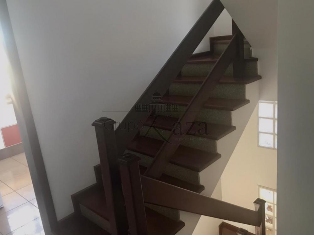 alt='Comprar Casa / Sobrado em São José dos Campos R$ 690.000,00 - Foto 6' title='Comprar Casa / Sobrado em São José dos Campos R$ 690.000,00 - Foto 6'
