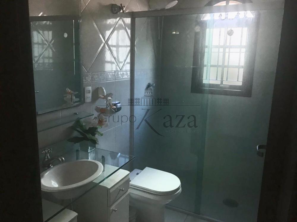 alt='Comprar Casa / Sobrado em São José dos Campos R$ 690.000,00 - Foto 5' title='Comprar Casa / Sobrado em São José dos Campos R$ 690.000,00 - Foto 5'