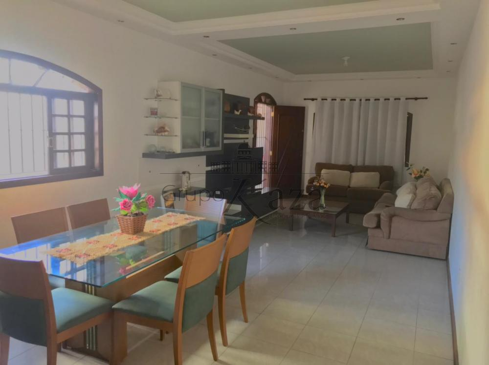 alt='Comprar Casa / Sobrado em São José dos Campos R$ 690.000,00 - Foto 2' title='Comprar Casa / Sobrado em São José dos Campos R$ 690.000,00 - Foto 2'