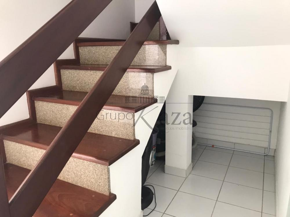 alt='Comprar Casa / Sobrado em São José dos Campos R$ 690.000,00 - Foto 20' title='Comprar Casa / Sobrado em São José dos Campos R$ 690.000,00 - Foto 20'