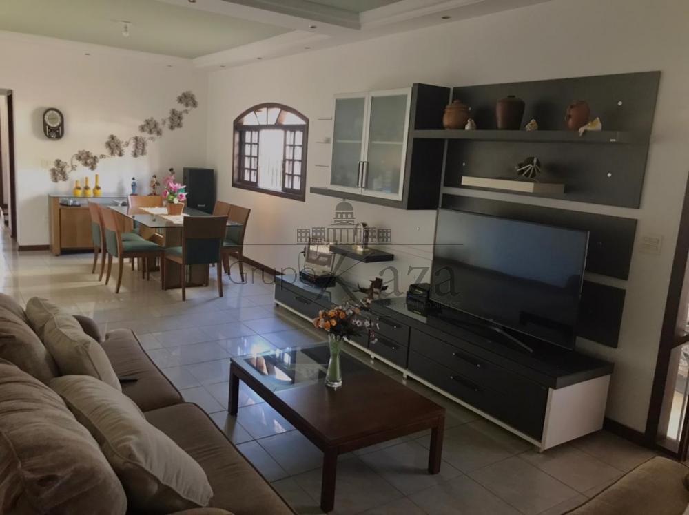 alt='Comprar Casa / Sobrado em São José dos Campos R$ 690.000,00 - Foto 1' title='Comprar Casa / Sobrado em São José dos Campos R$ 690.000,00 - Foto 1'