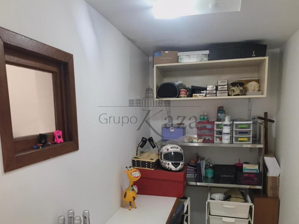 alt='Comprar Casa / Sobrado em São José dos Campos R$ 690.000,00 - Foto 21' title='Comprar Casa / Sobrado em São José dos Campos R$ 690.000,00 - Foto 21'