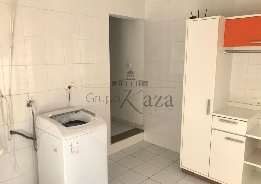 alt='Comprar Casa / Sobrado em São José dos Campos R$ 690.000,00 - Foto 22' title='Comprar Casa / Sobrado em São José dos Campos R$ 690.000,00 - Foto 22'