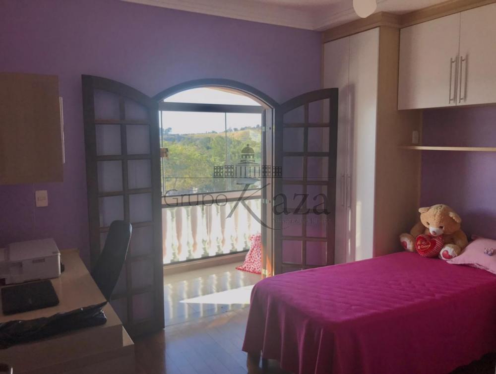 alt='Comprar Casa / Sobrado em São José dos Campos R$ 690.000,00 - Foto 7' title='Comprar Casa / Sobrado em São José dos Campos R$ 690.000,00 - Foto 7'