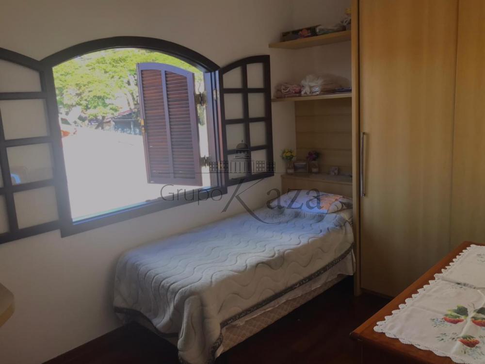 alt='Comprar Casa / Sobrado em São José dos Campos R$ 690.000,00 - Foto 12' title='Comprar Casa / Sobrado em São José dos Campos R$ 690.000,00 - Foto 12'