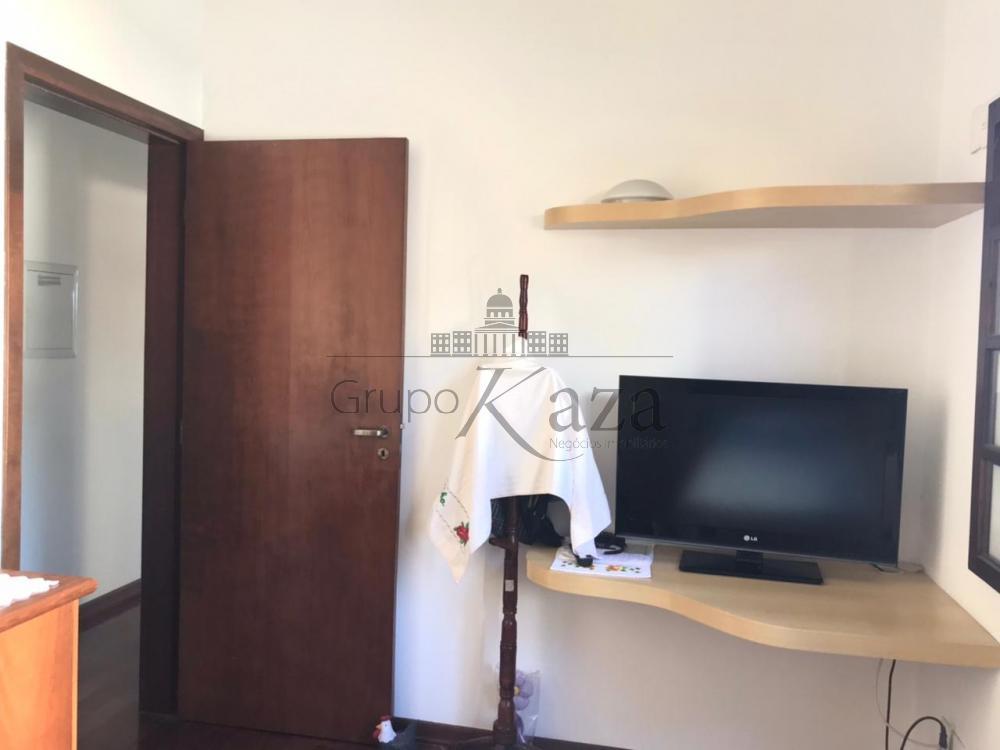 alt='Comprar Casa / Sobrado em São José dos Campos R$ 690.000,00 - Foto 13' title='Comprar Casa / Sobrado em São José dos Campos R$ 690.000,00 - Foto 13'