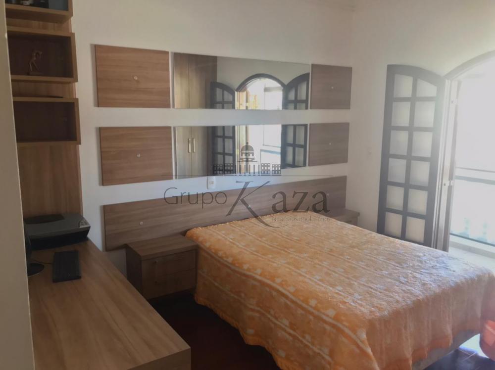 alt='Comprar Casa / Sobrado em São José dos Campos R$ 690.000,00 - Foto 16' title='Comprar Casa / Sobrado em São José dos Campos R$ 690.000,00 - Foto 16'