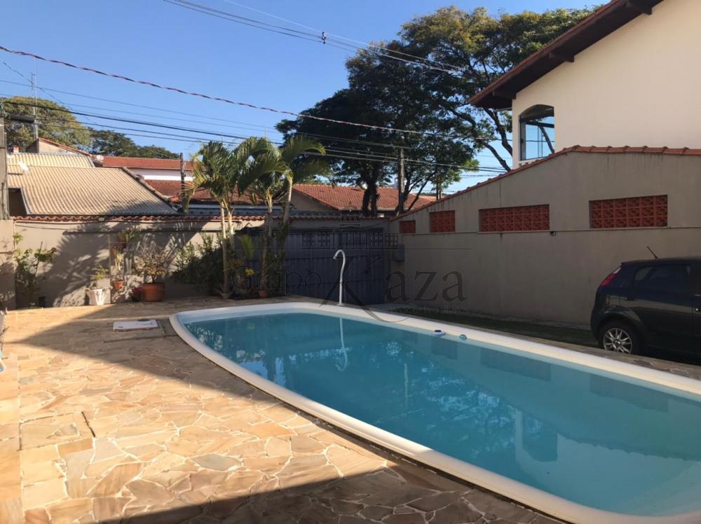 alt='Comprar Casa / Padrão em São José dos Campos R$ 490.000,00 - Foto 2' title='Comprar Casa / Padrão em São José dos Campos R$ 490.000,00 - Foto 2'