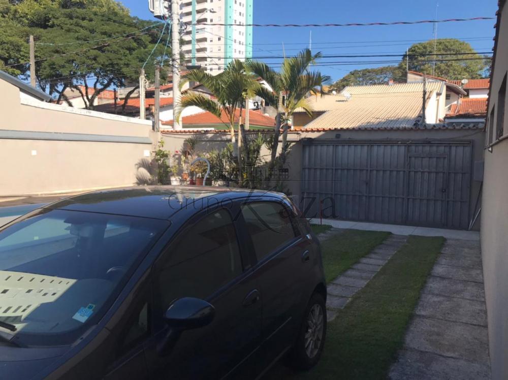 alt='Comprar Casa / Padrão em São José dos Campos R$ 490.000,00 - Foto 3' title='Comprar Casa / Padrão em São José dos Campos R$ 490.000,00 - Foto 3'