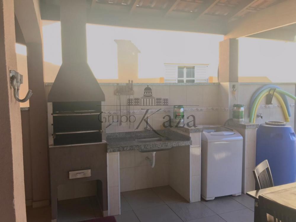 alt='Comprar Casa / Padrão em São José dos Campos R$ 490.000,00 - Foto 5' title='Comprar Casa / Padrão em São José dos Campos R$ 490.000,00 - Foto 5'