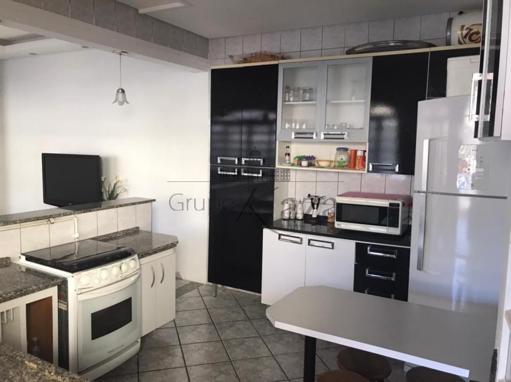 alt='Comprar Casa / Padrão em São José dos Campos R$ 490.000,00 - Foto 6' title='Comprar Casa / Padrão em São José dos Campos R$ 490.000,00 - Foto 6'