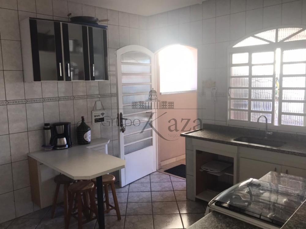 alt='Comprar Casa / Padrão em São José dos Campos R$ 490.000,00 - Foto 7' title='Comprar Casa / Padrão em São José dos Campos R$ 490.000,00 - Foto 7'
