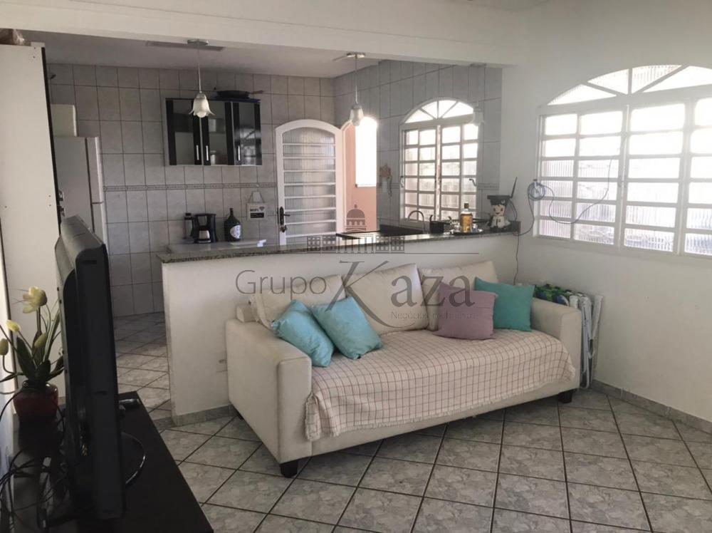 alt='Comprar Casa / Padrão em São José dos Campos R$ 490.000,00 - Foto 9' title='Comprar Casa / Padrão em São José dos Campos R$ 490.000,00 - Foto 9'