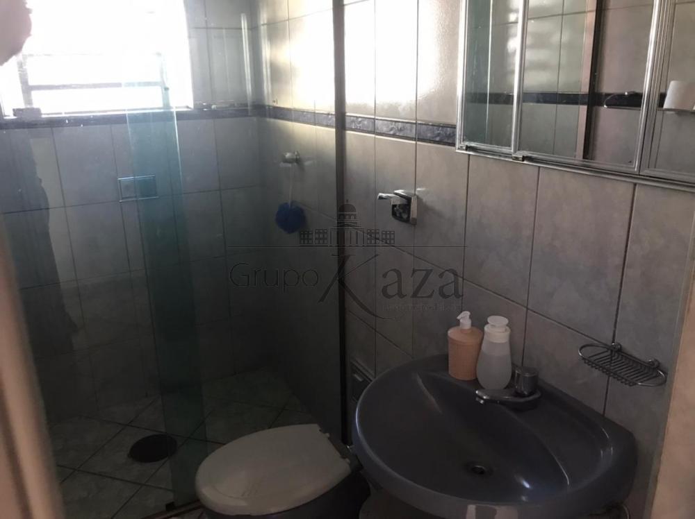 alt='Comprar Casa / Padrão em São José dos Campos R$ 490.000,00 - Foto 10' title='Comprar Casa / Padrão em São José dos Campos R$ 490.000,00 - Foto 10'