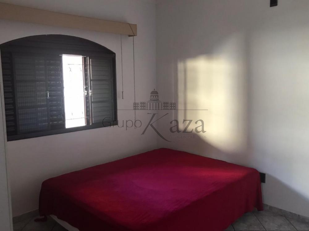 alt='Comprar Casa / Padrão em São José dos Campos R$ 490.000,00 - Foto 11' title='Comprar Casa / Padrão em São José dos Campos R$ 490.000,00 - Foto 11'