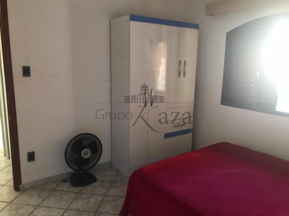 alt='Comprar Casa / Padrão em São José dos Campos R$ 490.000,00 - Foto 12' title='Comprar Casa / Padrão em São José dos Campos R$ 490.000,00 - Foto 12'