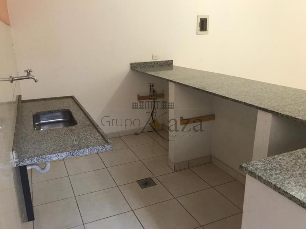 alt='Comprar Casa / Padrão em São José dos Campos R$ 490.000,00 - Foto 14' title='Comprar Casa / Padrão em São José dos Campos R$ 490.000,00 - Foto 14'