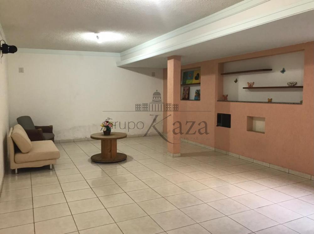 alt='Comprar Casa / Padrão em São José dos Campos R$ 490.000,00 - Foto 16' title='Comprar Casa / Padrão em São José dos Campos R$ 490.000,00 - Foto 16'