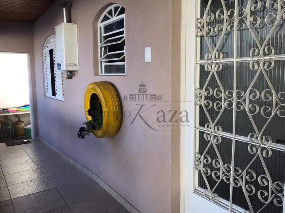alt='Comprar Casa / Padrão em São José dos Campos R$ 490.000,00 - Foto 18' title='Comprar Casa / Padrão em São José dos Campos R$ 490.000,00 - Foto 18'
