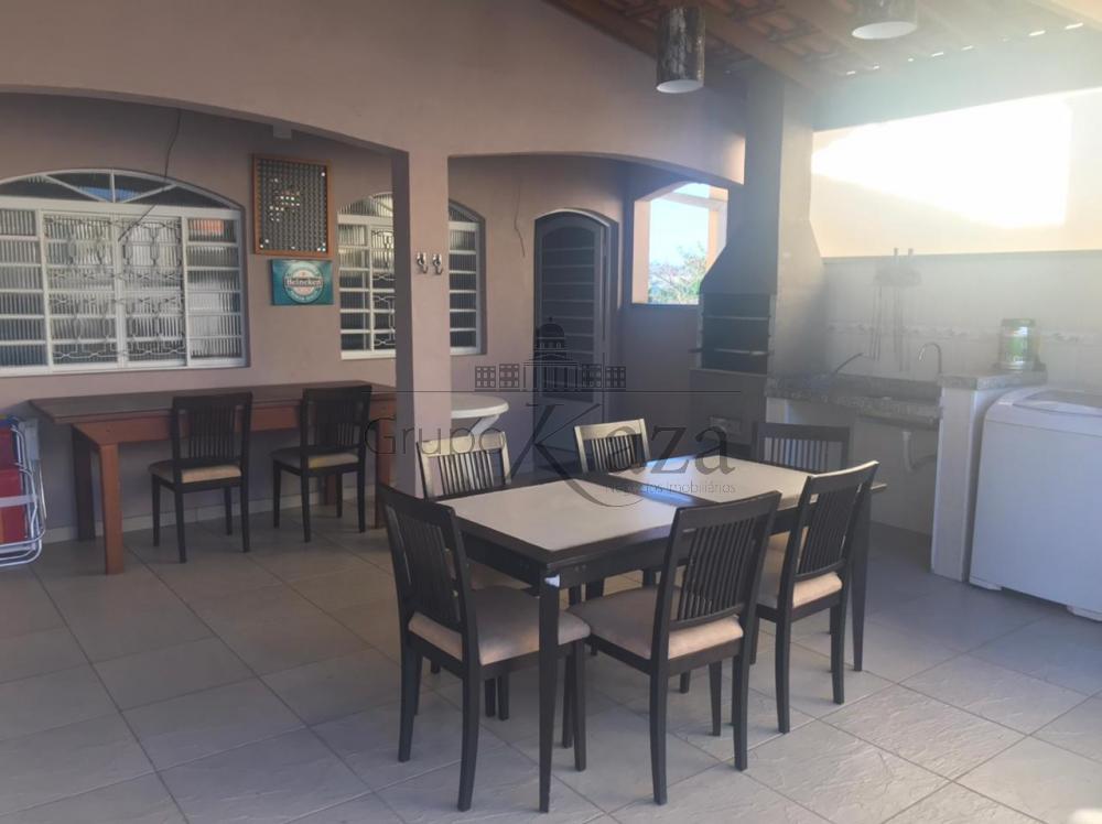 alt='Comprar Casa / Padrão em São José dos Campos R$ 490.000,00 - Foto 4' title='Comprar Casa / Padrão em São José dos Campos R$ 490.000,00 - Foto 4'