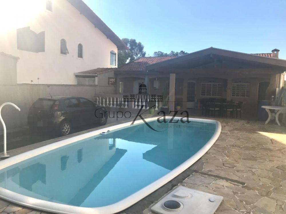alt='Comprar Casa / Padrão em São José dos Campos R$ 490.000,00 - Foto 1' title='Comprar Casa / Padrão em São José dos Campos R$ 490.000,00 - Foto 1'