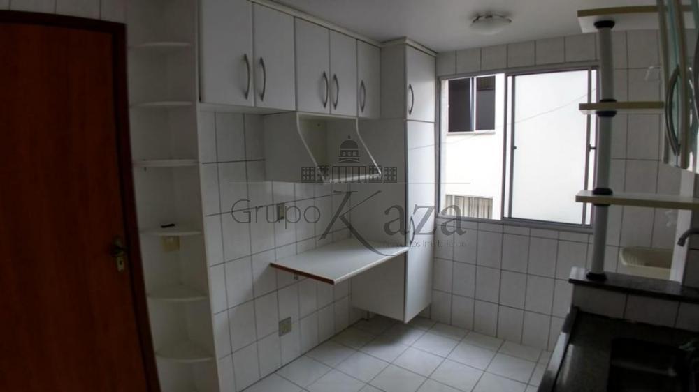 alt='Comprar Apartamento / Padrão em São José dos Campos R$ 200.000,00 - Foto 5' title='Comprar Apartamento / Padrão em São José dos Campos R$ 200.000,00 - Foto 5'