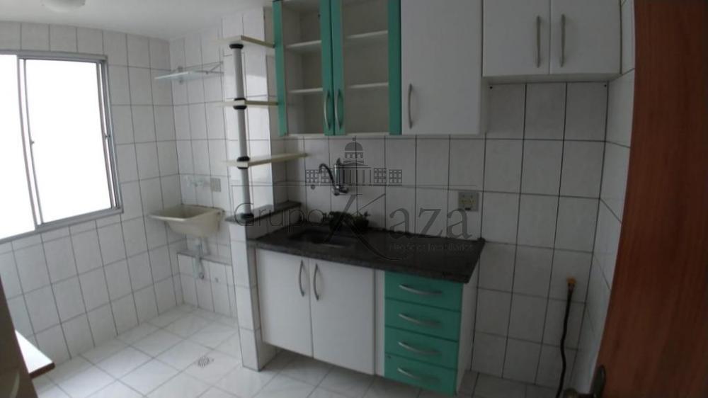 alt='Comprar Apartamento / Padrão em São José dos Campos R$ 200.000,00 - Foto 4' title='Comprar Apartamento / Padrão em São José dos Campos R$ 200.000,00 - Foto 4'