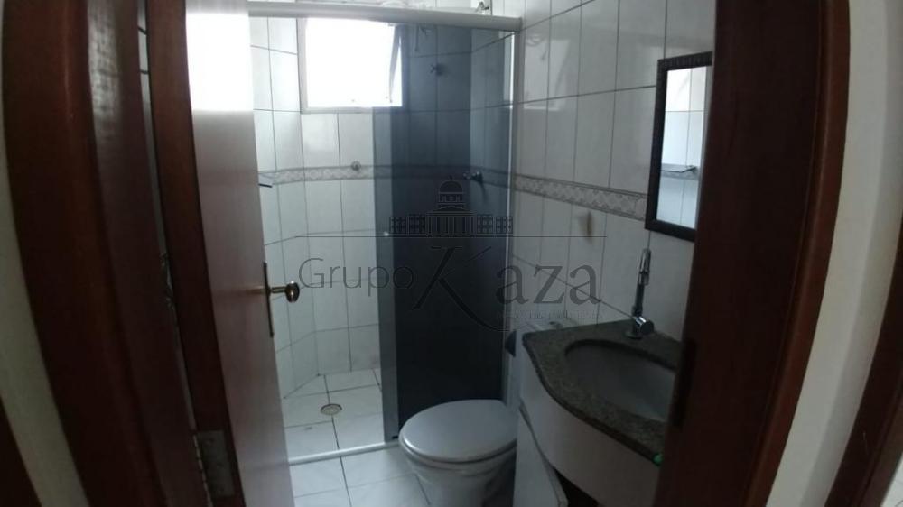 alt='Comprar Apartamento / Padrão em São José dos Campos R$ 200.000,00 - Foto 8' title='Comprar Apartamento / Padrão em São José dos Campos R$ 200.000,00 - Foto 8'
