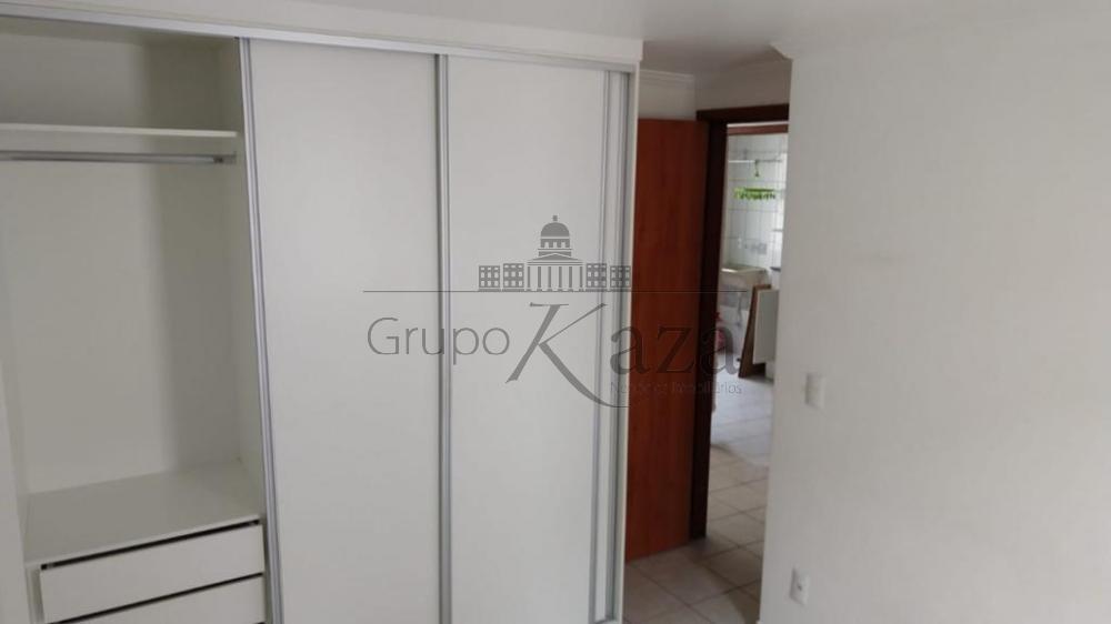 alt='Comprar Apartamento / Padrão em São José dos Campos R$ 200.000,00 - Foto 7' title='Comprar Apartamento / Padrão em São José dos Campos R$ 200.000,00 - Foto 7'