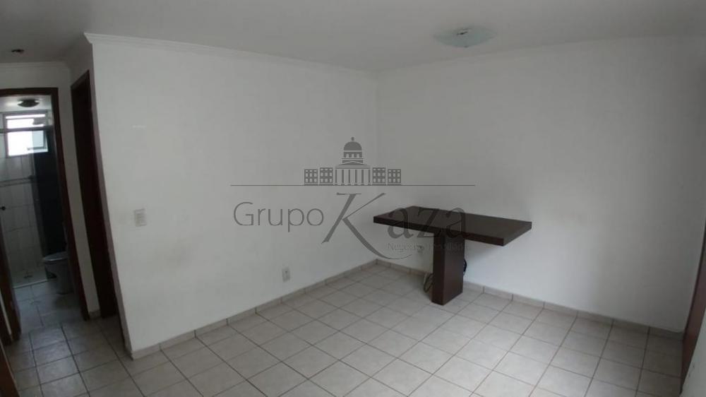 alt='Comprar Apartamento / Padrão em São José dos Campos R$ 200.000,00 - Foto 3' title='Comprar Apartamento / Padrão em São José dos Campos R$ 200.000,00 - Foto 3'