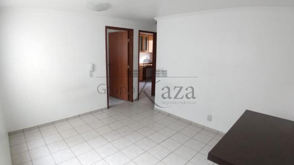 alt='Comprar Apartamento / Padrão em São José dos Campos R$ 200.000,00 - Foto 2' title='Comprar Apartamento / Padrão em São José dos Campos R$ 200.000,00 - Foto 2'