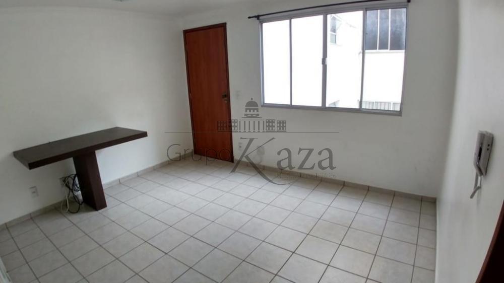alt='Comprar Apartamento / Padrão em São José dos Campos R$ 200.000,00 - Foto 1' title='Comprar Apartamento / Padrão em São José dos Campos R$ 200.000,00 - Foto 1'