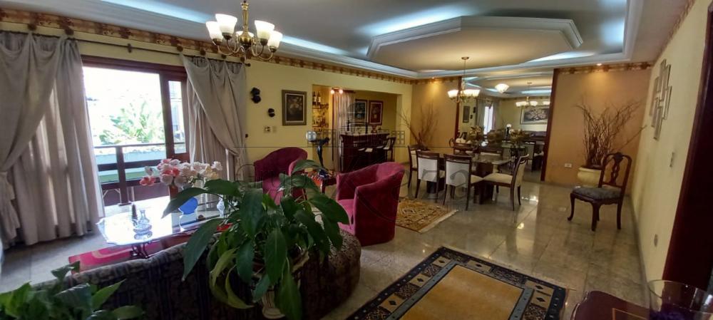 alt='Comprar Casa / Comercial / Residencial em São José dos Campos R$ 1.500.000,00 - Foto 1' title='Comprar Casa / Comercial / Residencial em São José dos Campos R$ 1.500.000,00 - Foto 1'