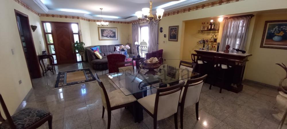 alt='Comprar Casa / Comercial / Residencial em São José dos Campos R$ 1.500.000,00 - Foto 2' title='Comprar Casa / Comercial / Residencial em São José dos Campos R$ 1.500.000,00 - Foto 2'