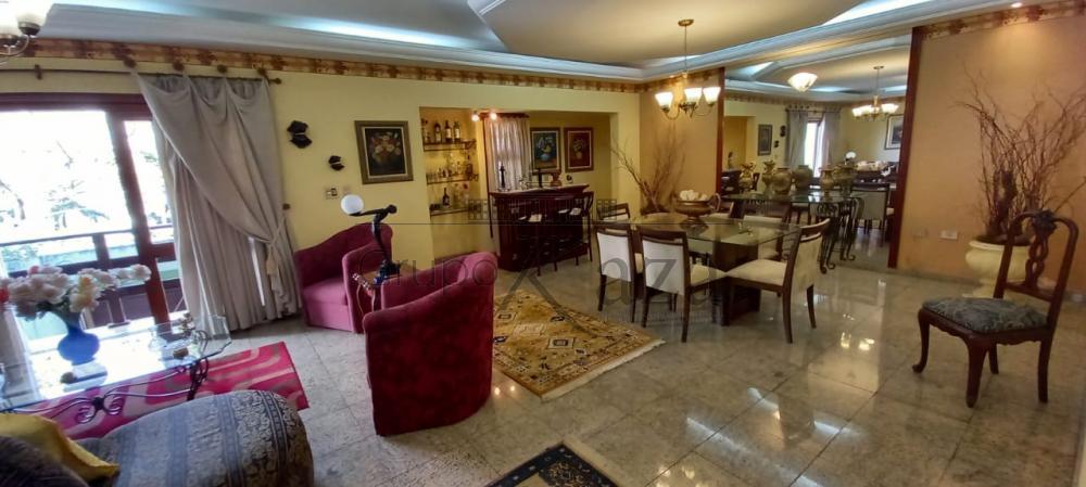 alt='Comprar Casa / Comercial / Residencial em São José dos Campos R$ 1.500.000,00 - Foto 3' title='Comprar Casa / Comercial / Residencial em São José dos Campos R$ 1.500.000,00 - Foto 3'