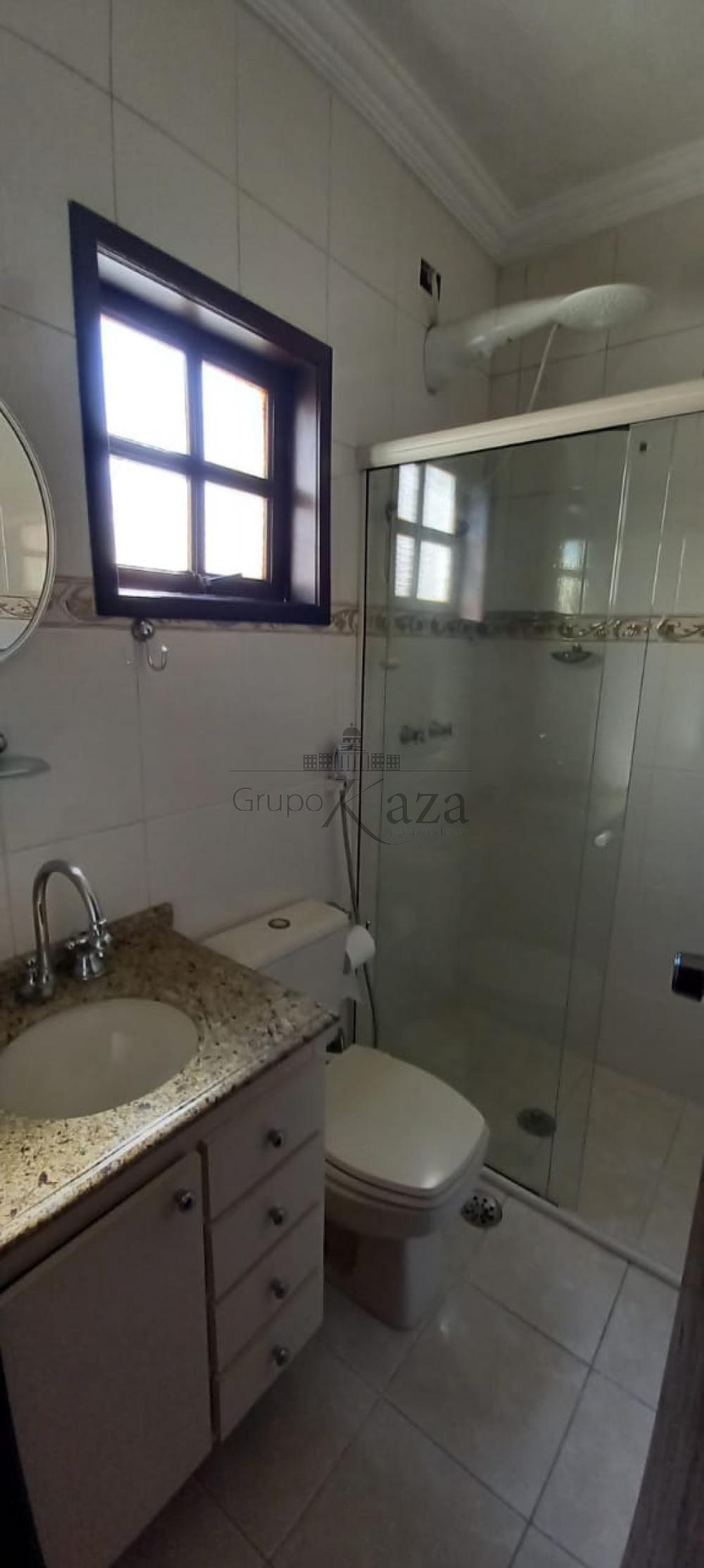 alt='Comprar Casa / Comercial / Residencial em São José dos Campos R$ 1.500.000,00 - Foto 9' title='Comprar Casa / Comercial / Residencial em São José dos Campos R$ 1.500.000,00 - Foto 9'