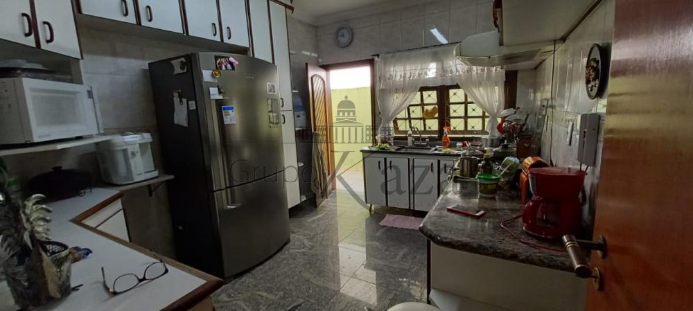 alt='Comprar Casa / Comercial / Residencial em São José dos Campos R$ 1.500.000,00 - Foto 4' title='Comprar Casa / Comercial / Residencial em São José dos Campos R$ 1.500.000,00 - Foto 4'