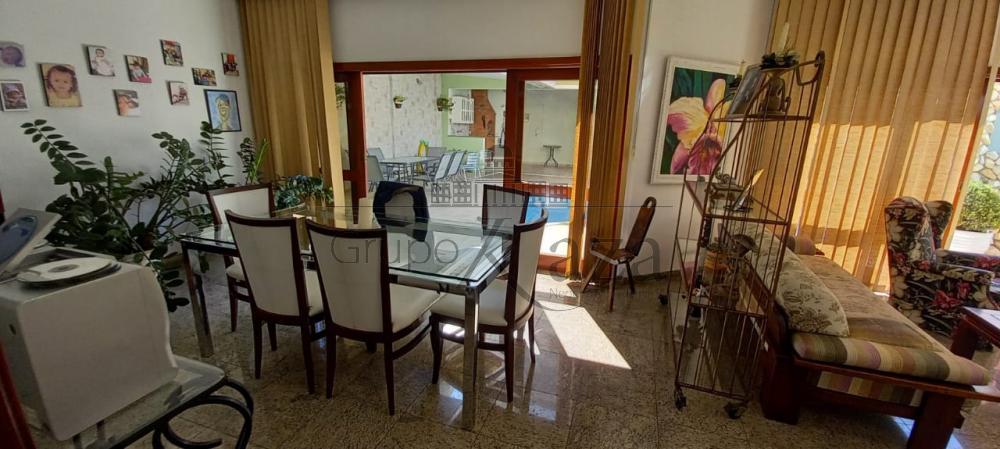 alt='Comprar Casa / Comercial / Residencial em São José dos Campos R$ 1.500.000,00 - Foto 5' title='Comprar Casa / Comercial / Residencial em São José dos Campos R$ 1.500.000,00 - Foto 5'