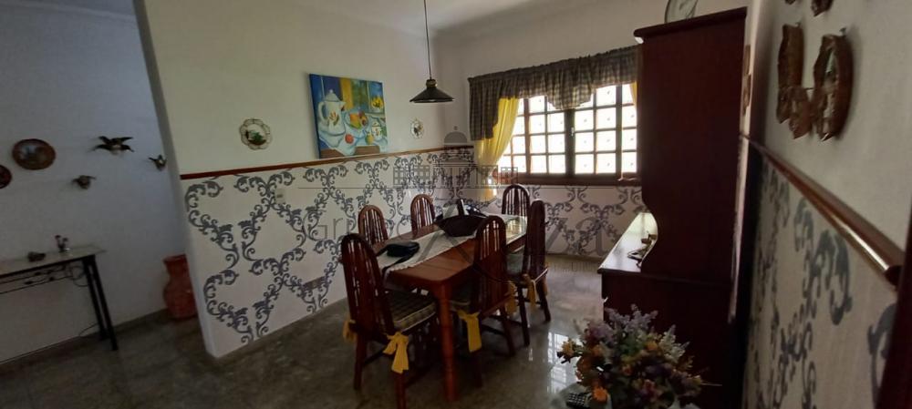 alt='Comprar Casa / Comercial / Residencial em São José dos Campos R$ 1.500.000,00 - Foto 8' title='Comprar Casa / Comercial / Residencial em São José dos Campos R$ 1.500.000,00 - Foto 8'