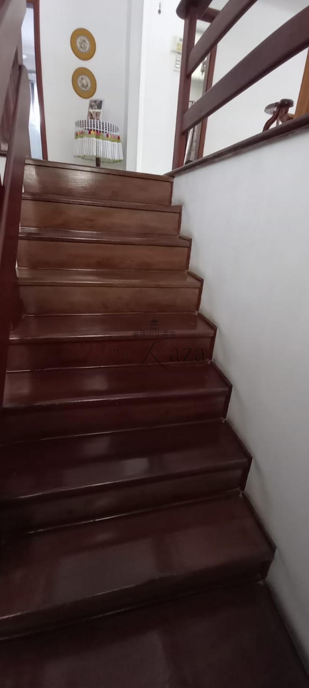 alt='Comprar Casa / Comercial / Residencial em São José dos Campos R$ 1.500.000,00 - Foto 10' title='Comprar Casa / Comercial / Residencial em São José dos Campos R$ 1.500.000,00 - Foto 10'