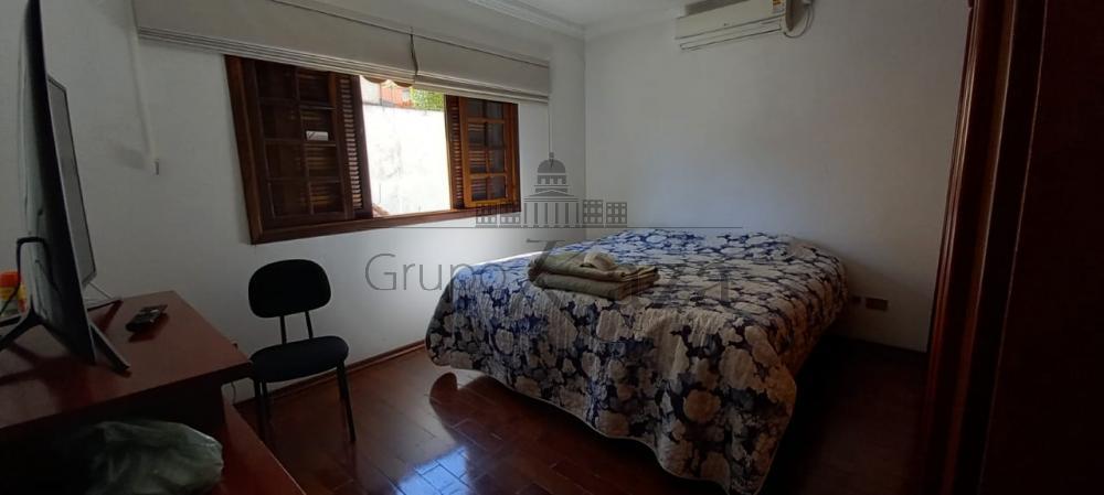 alt='Comprar Casa / Comercial / Residencial em São José dos Campos R$ 1.500.000,00 - Foto 15' title='Comprar Casa / Comercial / Residencial em São José dos Campos R$ 1.500.000,00 - Foto 15'