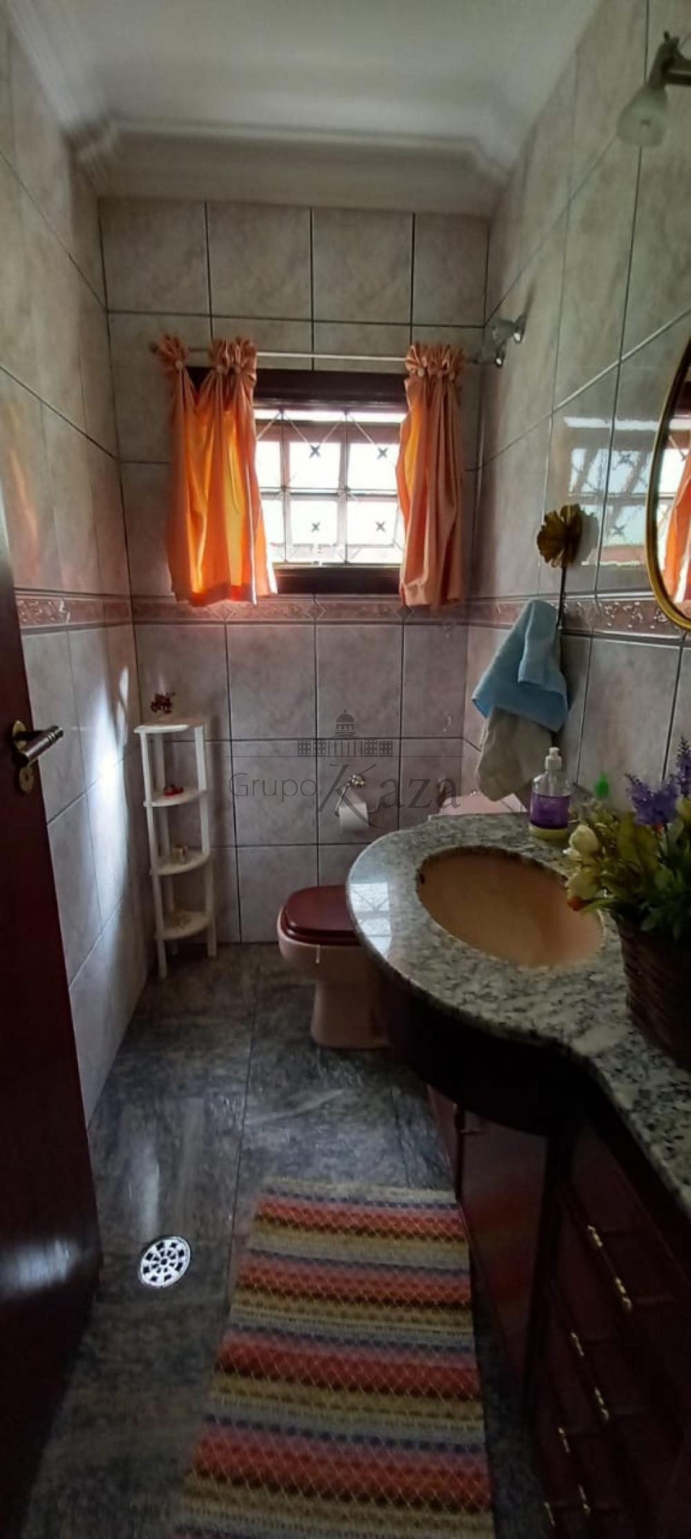 alt='Comprar Casa / Comercial / Residencial em São José dos Campos R$ 1.500.000,00 - Foto 17' title='Comprar Casa / Comercial / Residencial em São José dos Campos R$ 1.500.000,00 - Foto 17'