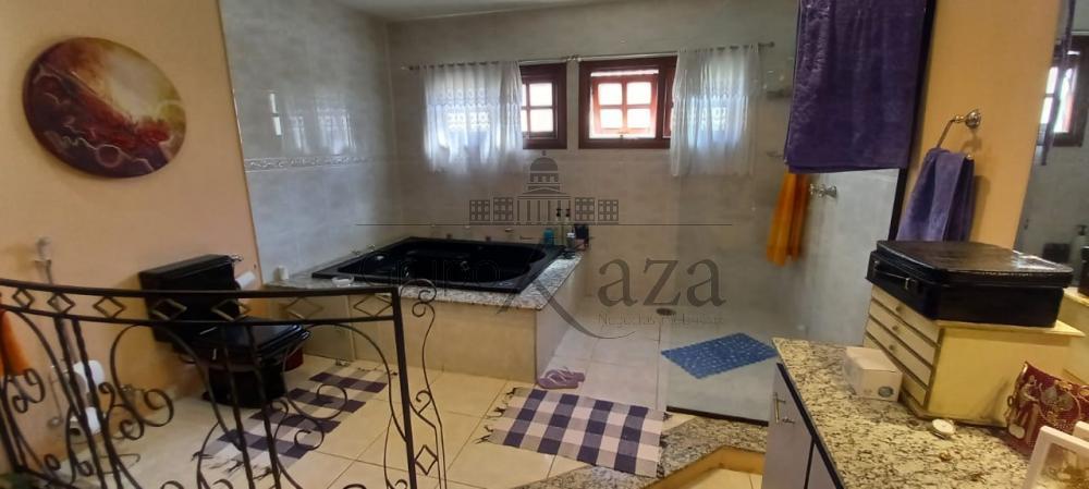 alt='Comprar Casa / Comercial / Residencial em São José dos Campos R$ 1.500.000,00 - Foto 21' title='Comprar Casa / Comercial / Residencial em São José dos Campos R$ 1.500.000,00 - Foto 21'