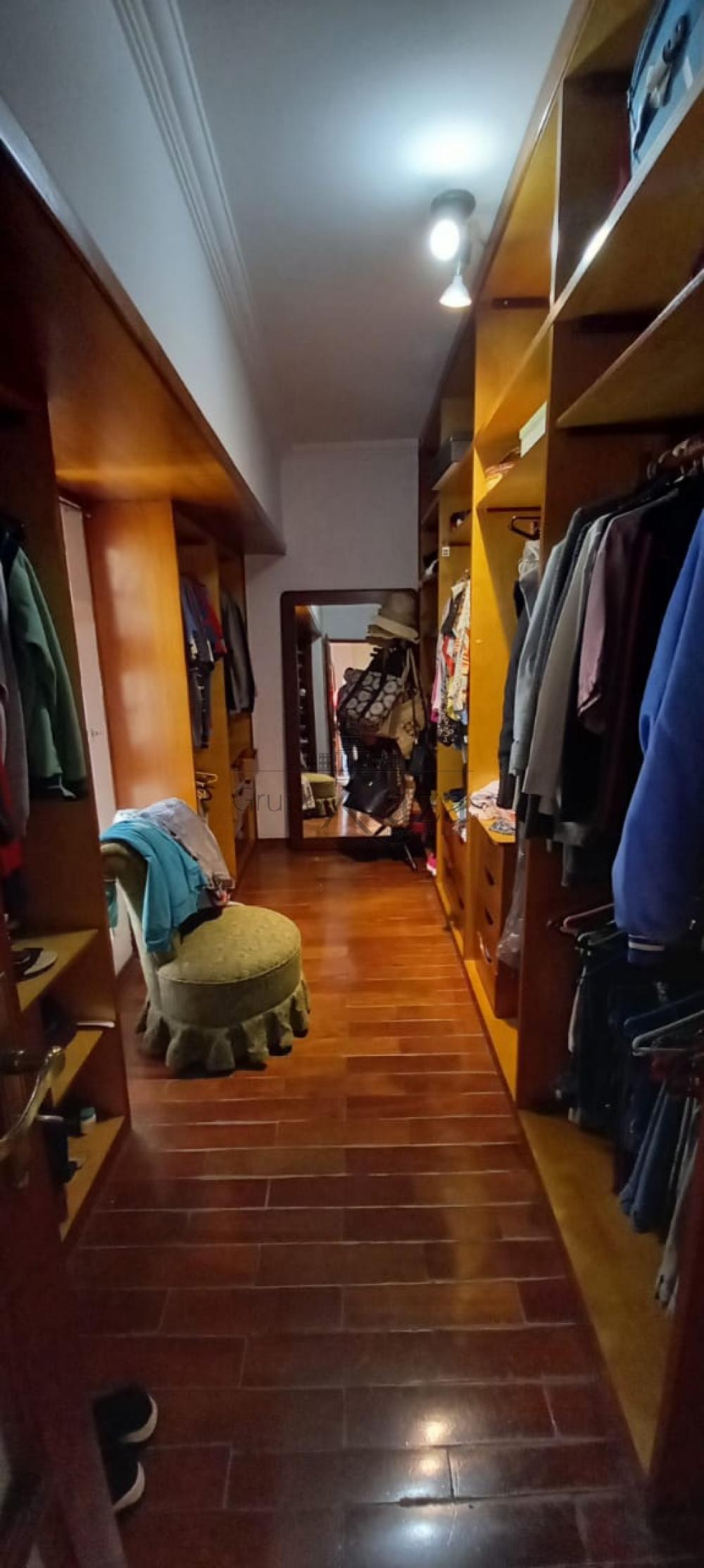 alt='Comprar Casa / Comercial / Residencial em São José dos Campos R$ 1.500.000,00 - Foto 23' title='Comprar Casa / Comercial / Residencial em São José dos Campos R$ 1.500.000,00 - Foto 23'