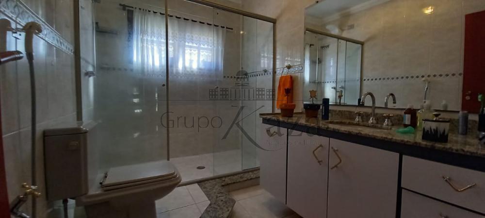 alt='Comprar Casa / Comercial / Residencial em São José dos Campos R$ 1.500.000,00 - Foto 24' title='Comprar Casa / Comercial / Residencial em São José dos Campos R$ 1.500.000,00 - Foto 24'